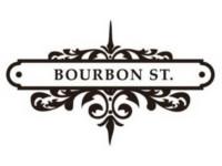 Club Bourbon st. – クラブバーボンストリート