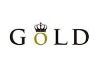 GOLD – ゴールド