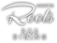 Roots South – ルーツサウス