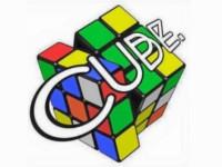 クラブキューブ – CLUB CUBE