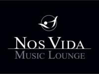 Nos Vida – ノスヴィダ(六本木クラブ)