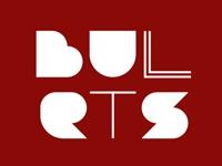 BULLET'S – ブレッツ(六本木クラブ)