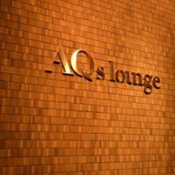 AQslounge – エイクスラウンジ(六本木クラブ)