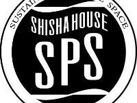 シーシャハウスSPS 神戸三宮店