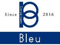シーシャと酒 Bar Bleu~coeur~