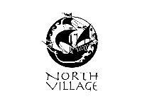 SHISHA CAFE NORTH VILLAGE 大阪道頓堀店(シーシャ・水煙草・水タバコ) )