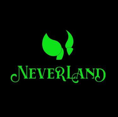 クラブ ネバーランド東京・渋谷 - CLUB NEVERLAND