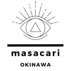 【masacari sakurazaka - マサカリ サクラザカ】沖縄県那覇市 ドンキホーテ国際通り店から徒歩5分でシーシャが楽しめるお店