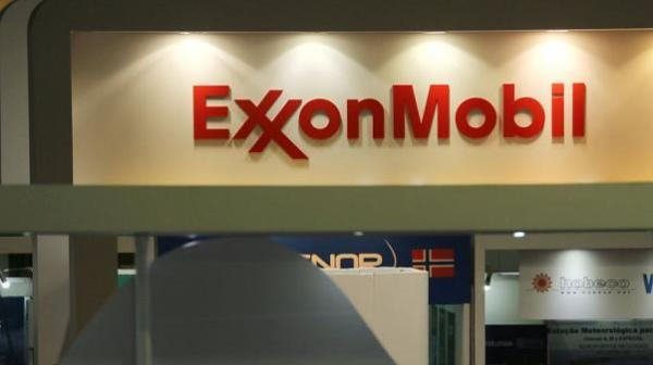Exxon Mobil signs framework agreement on LNG supply with ...