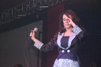 Edith Marquez @ Circus Disco 12-02-12 037