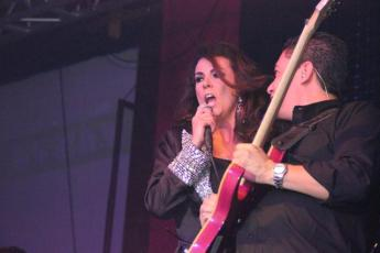 Edith Marquez @ Circus Disco 12-02-12 050