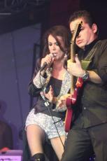 Edith Marquez @ Circus Disco 12-02-12 054