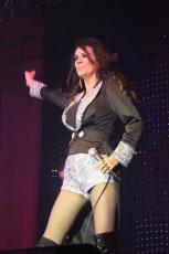Edith Marquez @ Circus Disco 12-02-12 057