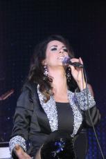 Edith Marquez @ Circus Disco 12-02-12 091