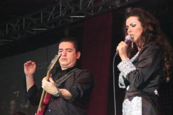 Edith Marquez @ Circus Disco 12-02-12 115