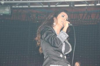 Edith Marquez @ Circus Disco 12-02-12 187