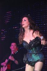 Edith Marquez @ Circus Disco 12-02-12 267