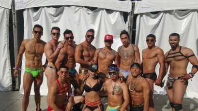 2017_LA_Pride-0005