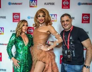 2017_LA_Pride-0017