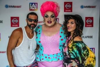 2017_LA_Pride-0020