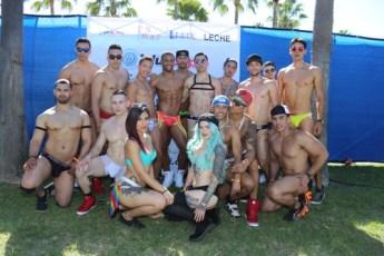 LB Pride 2017-0001