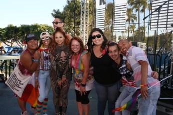 LB Pride 2017-0009