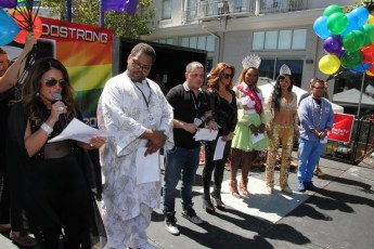SF Pride Resized-0005