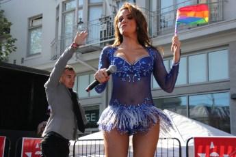 SF Pride Resized-0008