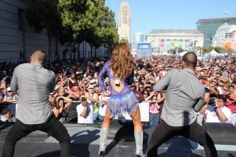 SF Pride Resized-0009