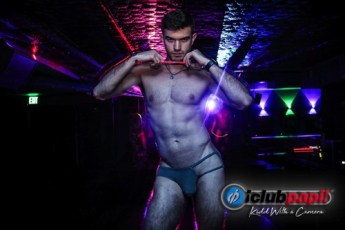 CLUB PAPI SF-111117-0024