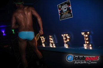CLUB PAPI SF-111117-0030