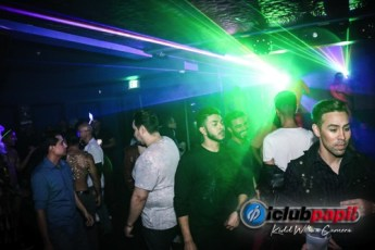CLUB PAPI SF-111117-0041