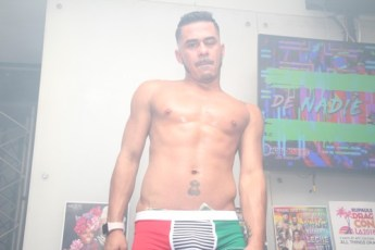 Club Papi Cinco De Mayo 2018-0016