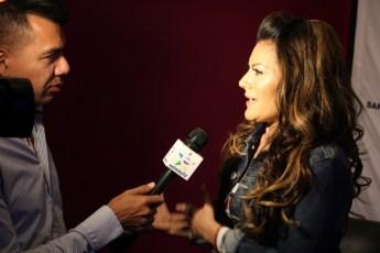 Diana Reyes Tour Pics-0006