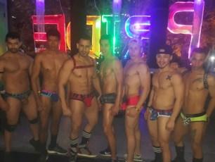 2018 Long Beach Pride-0000