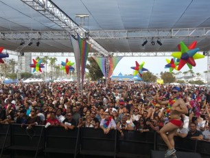 2018 Long Beach Pride-0001