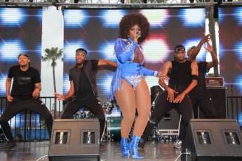 2018 Long Beach Pride-0031
