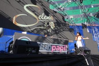 ClubPapi-WehoPride-June2018-0020