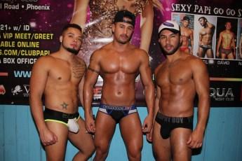 Club Papi Ninel Conde Phoenix-0004