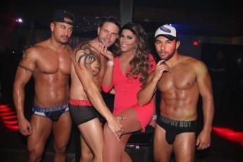 Club Papi Ninel Conde Phoenix-0007