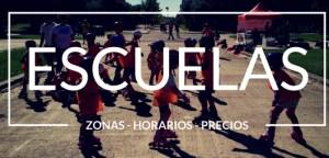escuelas-web-banner