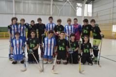 partidos hockey en Burgos 22 octubre 2017 (119)