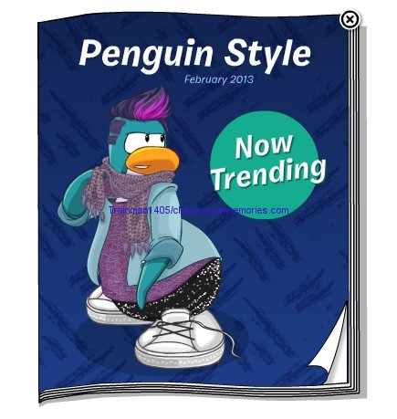 feb_penguinstyle