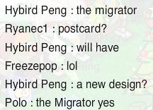 migratornewdesign