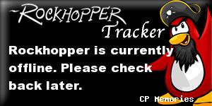 Gary Tracker