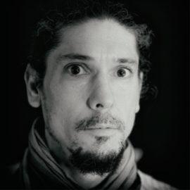 Crédit Photo : Site web de François Mellet