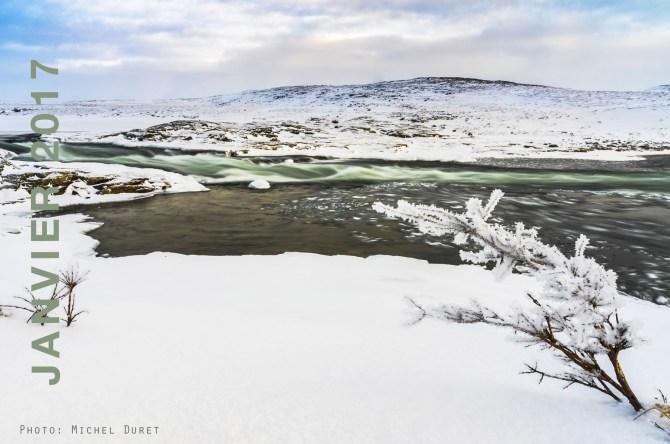 janvier-2017-v2