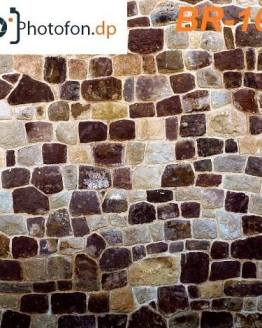 Каменный фон