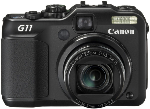 Canon_G11_Digital_Camera_Front