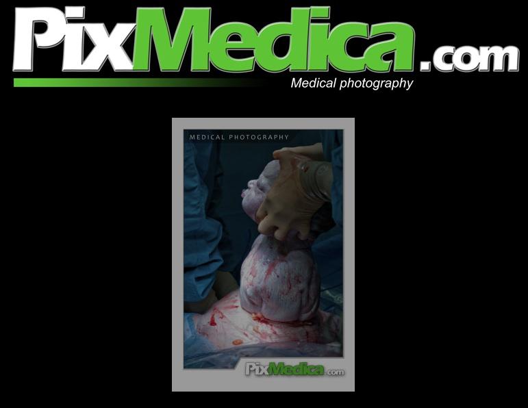 PixMedica.com